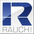 Rauch GmbH